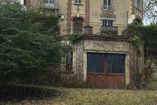 Vente Propriété/château Anet (28260)