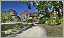 Vente Villa Bergerac (24100)