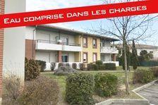 Location Appartement Mondonville (31700)