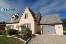 Vente Maison Nogent-le-Rotrou (28400)