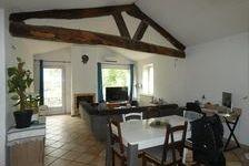 Maison en pierre 211000 Saint-Martin-de-Valgalgues (30520)