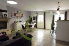 Maison 235400 Sisteron (04200)