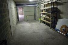 Location Parking / Garage Arcachon (33120)