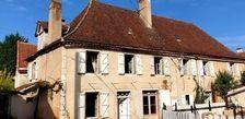 Maison à rénover 69000 Livernon (46320)