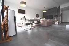 Vente Appartement Audincourt (25400)