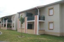 Location Appartement La Ville-Dieu-du-Temple (82290)