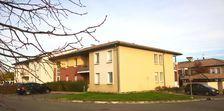 Appartement 536 Mondonville (31700)