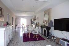 Vente Maison Clermont-l'Hérault (34800)