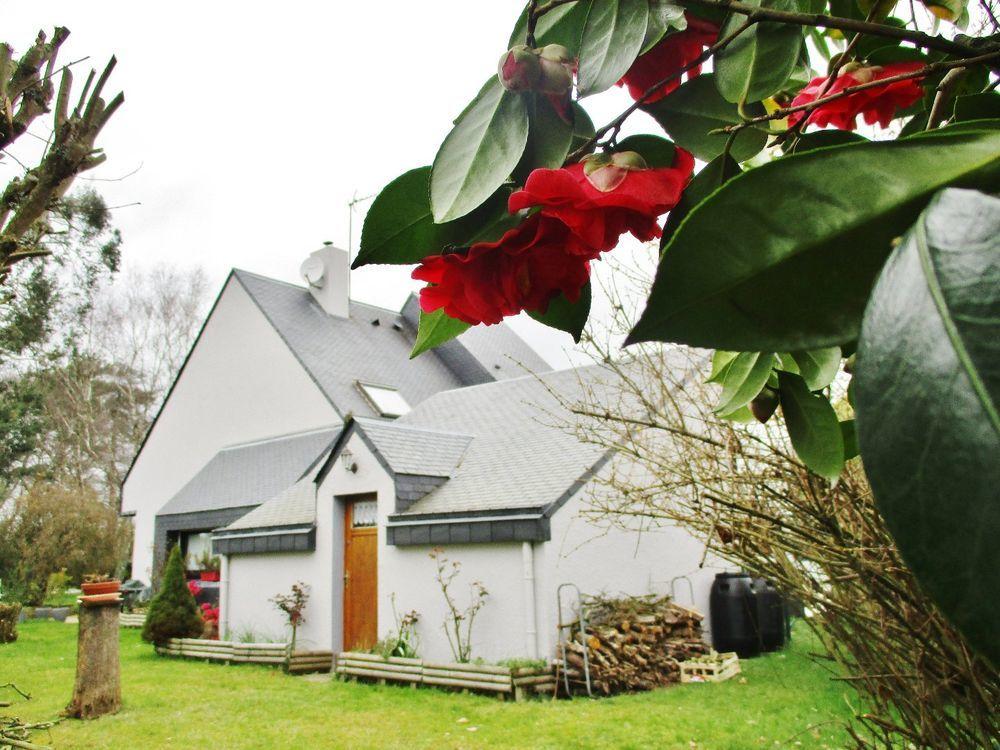 Vente Maison Maison  à Caudan