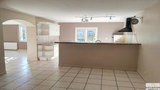 Maison 159000 Castres (81100)