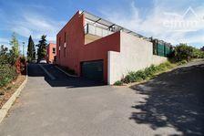 Location Parking / Garage Montpellier (34070)