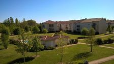 Location Appartement Bergerac (24100)