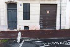 Location Parking / Garage Béziers (34500)