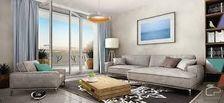 Vente Appartement Étrembières (74100)