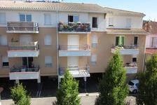 Appartement 376 Agen (47000)