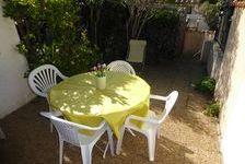 Vente Maison Le Cap D Agde (34300)