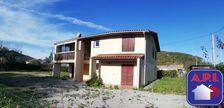 Maison 179000 Loubières (09000)