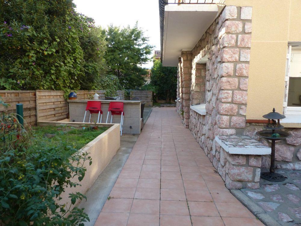 Vente Maison Maison  à Perpignan
