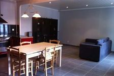 Location Appartement Coublevie (38500)