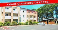 Location Appartement Saint-Brieuc (22000)