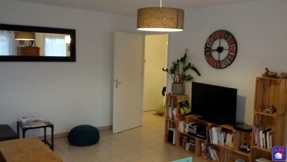 Vente Appartement Appartement  à Foix