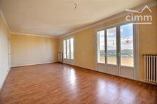 Appartement 610 Montceau-les-Mines (71300)