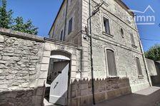 Maison 419000 Aimargues (30470)