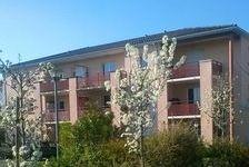 Appartement Castelsarrasin (82100)
