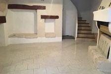 Location Appartement Jouques (13490)