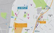 Location Maison Bassens (33530)