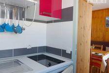 Appartement Fontcouverte-la Toussuire (73300)