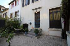 Vente Villa Chenôve (21300)