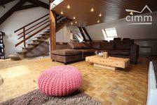 Appartement Sallanches (74700)