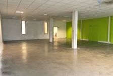 Local commercial 442500 38100 Grenoble