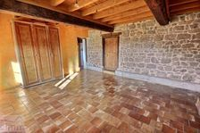 Location Maison Saint-Martin-Lestra (42110)