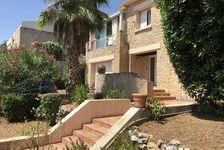 Maison individuelle 580000 Montpellier (34000)