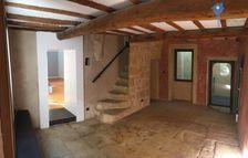 Maison Aigues-Vives (30670)