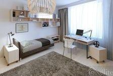 Vente Appartement Brou-sur-Chantereine (77177)