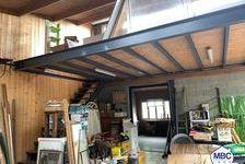 Atelier 83990 49600 Beaupreau