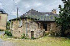 Maison Gaillac-d'Aveyron (12310)