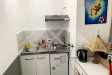 Appartement Le Tampon (97430)
