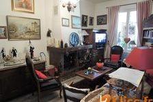 Vente Maison Ourville-en-Caux (76450)