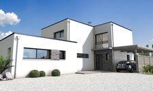 Maison Saint-André-de-la-Marche (49450)