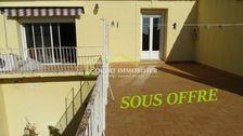 Maison 208000 Pomérols (34810)