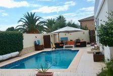 Vente Villa Bessan (34550)