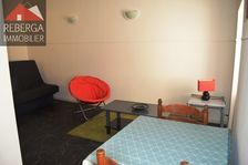 Appartement Mazamet (81200)