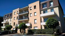 Appartement Sarlat-la-Canéda (24200)