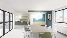 Vente Appartement Wiwersheim (67370)