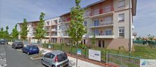 Appartement 59500 Gaillac (81600)