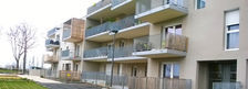 Appartement 614 Colombelles (14460)